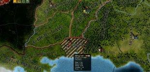 Europa Universalis 4: Conquest of Paradise. Видео #1