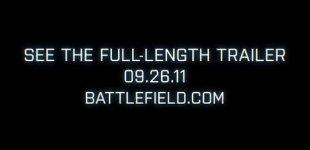 Battlefield 3. Видео #10