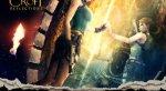 Lara Croft: Reflections оказалась карточной игрой для iOS - Изображение 3