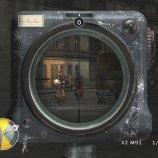 Скриншот Sniper Elite – Изображение 4