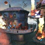 Скриншот PlayStation Move Heroes – Изображение 43
