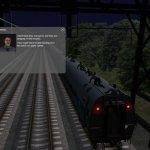Скриншот Trains vs. Zombies 2 – Изображение 10
