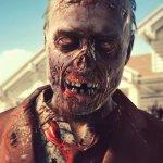 Скриншот Dead Island 2 – Изображение 15