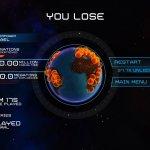 Скриншот First Strike: Final Hour – Изображение 5