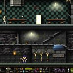 Скриншот Return to Dark Castle – Изображение 4