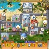 Скриншот Джейн: Город Мечты 2 – Изображение 1