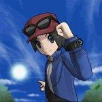 Скриншот Pokémon Y – Изображение 60