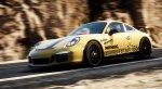 Need for Speed: Rivals. Новые скриншоты - Изображение 3