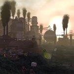 Скриншот City of Villains – Изображение 105