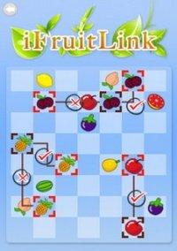 Обложка i Fruit Link