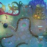 Скриншот Squids Odyssey