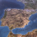 Скриншот Europa Universalis 4 – Изображение 19