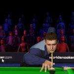 Скриншот World Snooker Championship 2005 – Изображение 26