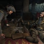 Скриншот Assassin's Creed 3 – Изображение 34