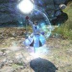 Скриншот Final Fantasy 14: A Realm Reborn – Изображение 167