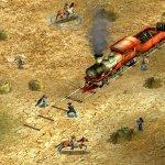 Скриншот No Man's Land (2003) – Изображение 34