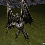 Скриншот EverQuest: Planes of Power – Изображение 5