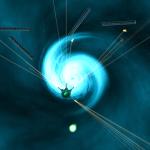 Скриншот Space Radiance – Изображение 3