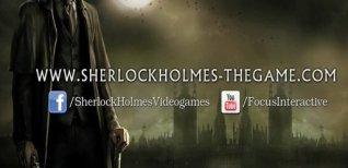 The Testament of Sherlock Holmes. Видео #2
