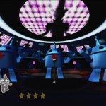 Скриншот Space Channel 5: Part 2 – Изображение 4
