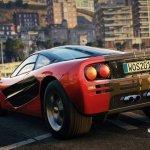 Скриншот World of Speed – Изображение 10