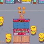 Скриншот The HD Adventures of Rotating Octopus Character – Изображение 1