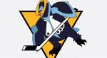 Художник нарисовал логотипы НХЛ в стиле Покемонов - Изображение 7