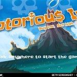 Скриншот Notorious Inc. – Изображение 1