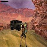 Скриншот Tomb Raider 4: The Last Revelation