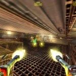 Скриншот Glider: Collect 'n Kill – Изображение 56
