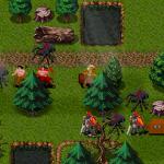 Скриншот Deity Quest – Изображение 8