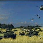 Скриншот Wargame: European Escalation – Изображение 17