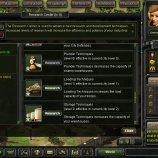 Скриншот Stratagems