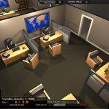 Скриншот Tech Executive Tycoon