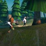 Скриншот Crossbow Warrior – Изображение 8