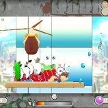 Скриншот Rotoadventures Momo's Quest – Изображение 1