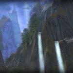 Скриншот Dhaila's Adventures – Изображение 7