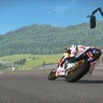 Скриншот MotoGP 17 – Изображение 7