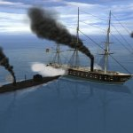 Скриншот Ironclads: Anglo Russian War 1866 – Изображение 4