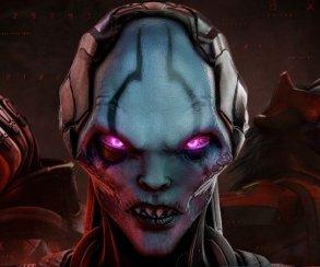 DLC для XCOM 2 вдохновлено Shadow ofMordor. Спасибо системе Nemesis!