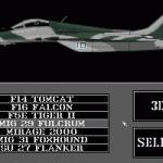 Скриншот Fighter Bomber – Изображение 11
