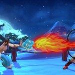 Скриншот Fantasy Strike – Изображение 1