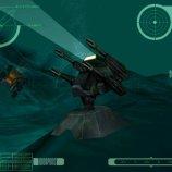 Скриншот Piranha (1999)