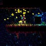 Скриншот Hive Jump – Изображение 9