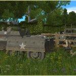 Скриншот Combat Mission: Battle for Normandy – Изображение 65