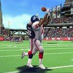 Скриншот Madden NFL 09 – Изображение 18