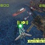 Скриншот Liberation Maiden – Изображение 18