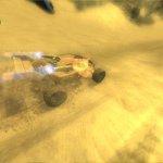 Скриншот Smash Cars – Изображение 62