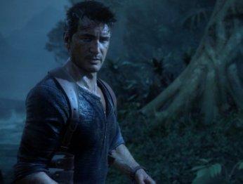 Косплей дня: Нейтан Дрейк из Uncharted 4: A Thief's End