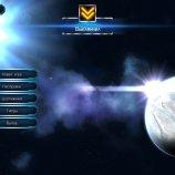 Скриншот Blast-off – Изображение 1
